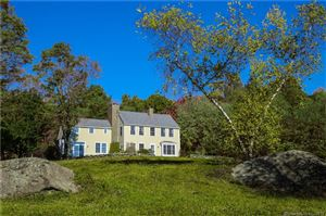 Photo of 42 Estey Road, Norfolk, CT 06058 (MLS # 170002547)