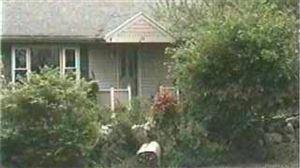 Photo of 908 Route 169, Woodstock, CT 06281 (MLS # 170027547)