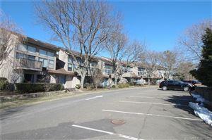 Photo of 1465 East Putnam Avenue #104, Greenwich, CT 06870 (MLS # 170060547)