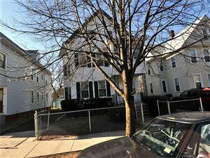 Photo of 20 Dorman Street, New Haven, CT 06511 (MLS # 170063547)