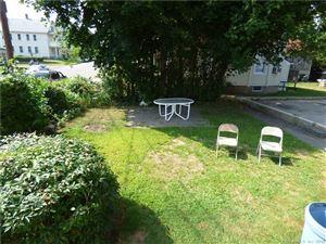 Tiny photo for 19 Howard Avenue, Ansonia, CT 06401 (MLS # 170089547)