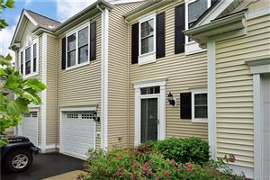 Photo of 161 Sterling Drive #161, Newington, CT 06111 (MLS # 170096547)