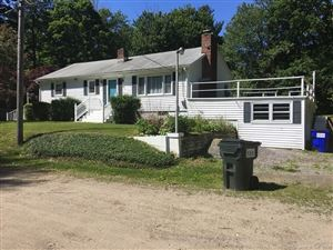 Photo of 31 Losee Drive, Litchfield, CT 06778 (MLS # 170099547)