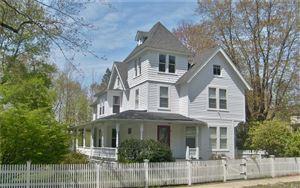 Photo of 9 Maple Avenue, Norfolk, CT 06058 (MLS # 170108547)