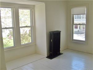 Tiny photo for 9 Maple Avenue, Norfolk, CT 06058 (MLS # 170108547)