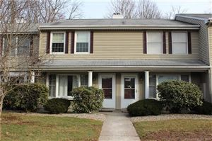Photo of 46 Concord Drive #46, Rocky Hill, CT 06067 (MLS # 170152547)