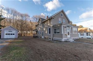 Photo of 50 Norwich Avenue, Norwich, CT 06360 (MLS # 170155547)