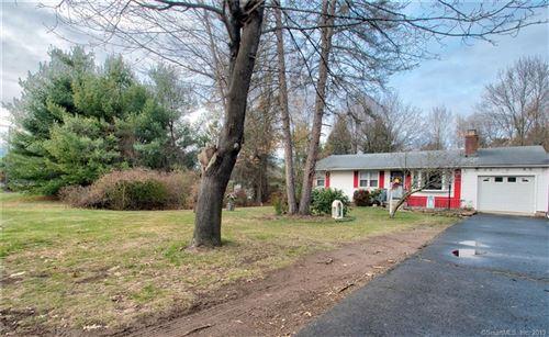 Photo of 204 Scott Swamp Road, Farmington, CT 06032 (MLS # 170252547)
