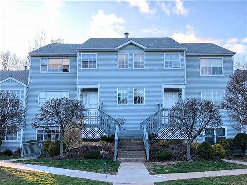 Photo of 404 Watercourse Row #404, Rocky Hill, CT 06067 (MLS # 170282547)