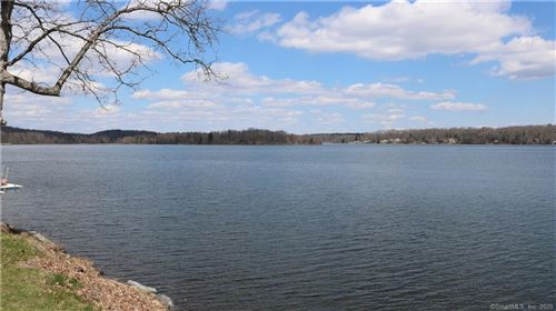 Photo of 300-7 Bantam Lake Road #7, Morris, CT 06763 (MLS # 170287547)