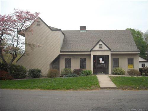 Photo of 56 Garden Street, Seymour, CT 06483 (MLS # 170292547)