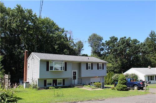 Photo of 47 Highwood Avenue, Watertown, CT 06779 (MLS # 170319547)