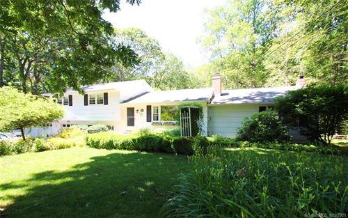 Photo of 44 Nutmeg Lane, Madison, CT 06443 (MLS # 170411547)