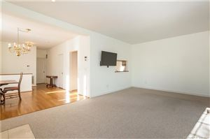 Tiny photo for 25 Hale Lane #25, Darien, CT 06820 (MLS # 170036548)