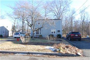 Photo of 25 Beacon View Drive, Fairfield, CT 06825 (MLS # 170043548)
