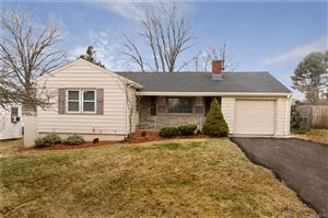 Photo of 108 Foote Street, Hamden, CT 06517 (MLS # 170052548)