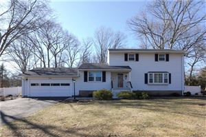 Photo of 114 South Avenue, North Haven, CT 06473 (MLS # 170063548)
