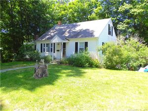 Photo of 85 Glendale Avenue, Winchester, CT 06098 (MLS # 170096548)