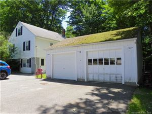 Tiny photo for 85 Glendale Avenue, Winchester, CT 06098 (MLS # 170096548)