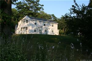 Photo of 80 Canal Road, Granby, CT 06035 (MLS # 170115548)