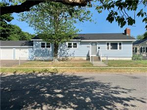 Photo of 355 Everett Street, Stratford, CT 06615 (MLS # 170214548)