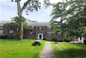 Tiny photo for 88 Strawberry Hill, Stamford, CT 06902 (MLS # 170215548)