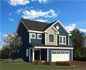 Photo of 15 Hendricks Lane, Simsbury, CT 06070 (MLS # 170242548)