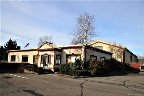 Photo of 355 Washington Avenue, North Haven, CT 06473 (MLS # 170258548)