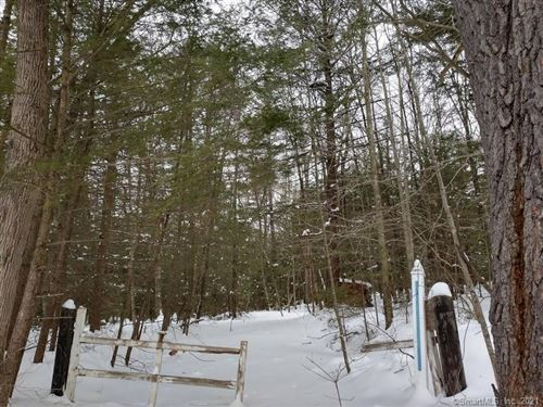 Photo of 0 Fritz (Map 45 Lot 10) Road, Colebrook, CT 06021 (MLS # 170371548)