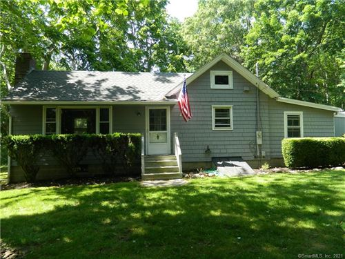 Photo of 35 Sperry Drive, Guilford, CT 06437 (MLS # 170409548)