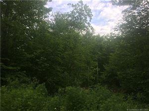 Photo of 00 Elmore Road, Norfolk, CT 06058 (MLS # L10231548)