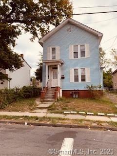126 Martin Street, Hartford, CT 06120 - #: 170342548