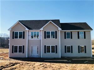 Photo of 49 Wimler Lane, Guilford, CT 06437 (MLS # 170033549)