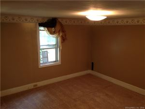 Tiny photo for 86 The Boulevard, Newtown, CT 06470 (MLS # 170052549)