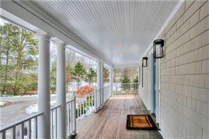 Tiny photo for 31 Hermit Lane, Westport, CT 06880 (MLS # 170072549)