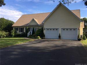 Photo of 37 Castle Hill Road, Stonington, CT 06379 (MLS # 170122549)