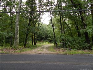 Photo of 8-1 Allentown Road, Plymouth, CT 06782 (MLS # 170123549)