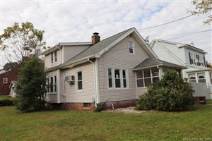 Photo of 66 Platt Avenue, West Haven, CT 06516 (MLS # 170142549)