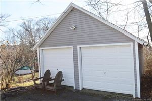Tiny photo for 20 Moulthrop Street, Ansonia, CT 06401 (MLS # 170151549)