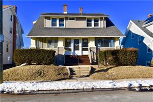 Photo of 70 Montowese Street, Hartford, CT 06114 (MLS # 170165549)