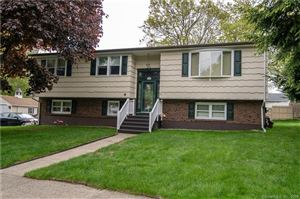 Photo of 8 Twin Circle Road, West Haven, CT 06516 (MLS # 170196549)
