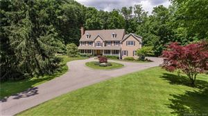 Photo of 173 Old Branchville Road, Ridgefield, CT 06877 (MLS # 170201549)