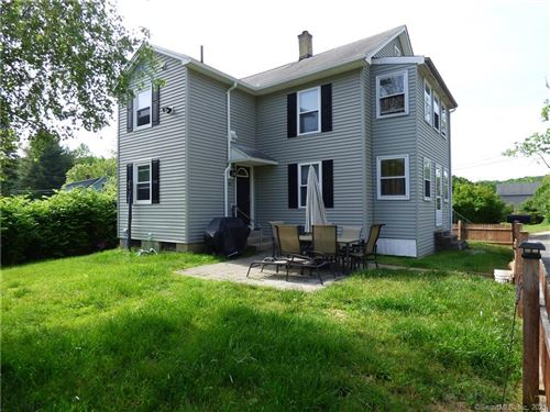 Photo of 85 Bushnell Street, Plymouth, CT 06786 (MLS # 170406549)