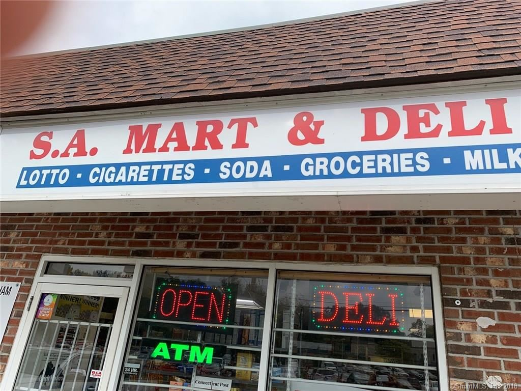 Photo for 95 Wakelee Avenue, Ansonia, CT 06401 (MLS # 170138549)
