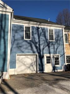 Photo of 48 Commons Drive, Litchfield, CT 06759 (MLS # 170097550)