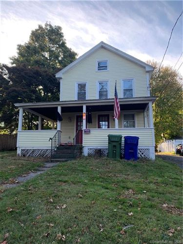 Photo of 63 Front Street, Middletown, CT 06457 (MLS # 170343550)