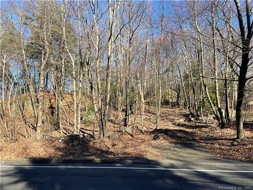 Photo of 9/1-6 Witches Rock Road, Bristol, CT 06010 (MLS # 170384550)