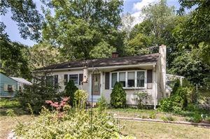 Photo of 26 Austin Road, Durham, CT 06422 (MLS # 170009551)