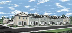 Photo of 45 Hope Street #1, East Lyme, CT 06357 (MLS # 170027551)