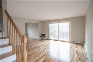 Photo of 1668 Farmington Avenue #6, Farmington, CT 06085 (MLS # 170074551)